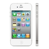 Смартфон Apple iPhone 4S 16GB MD239RR/A 16 ГБ - Норильск
